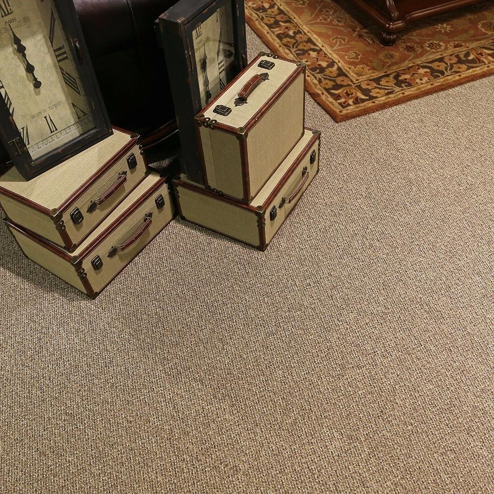EC Carpets®