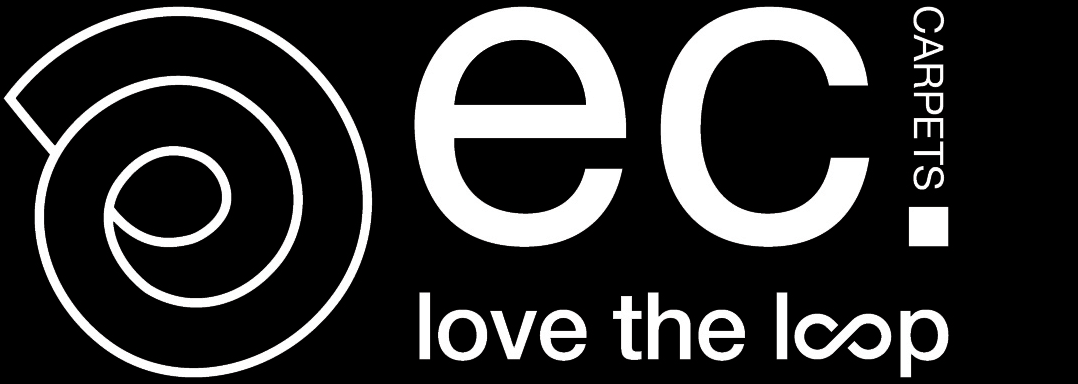 ec group. design.innovation.colour