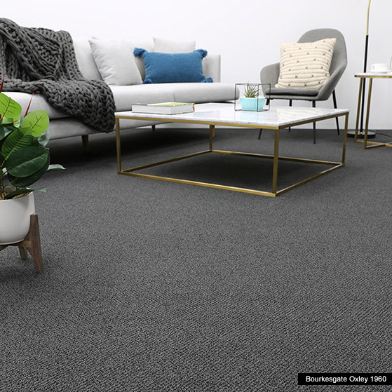 eccarpets_sdn_bourkesgate_oxley_1960