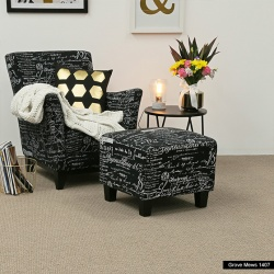 eccarpets_poly_grovemews_1407