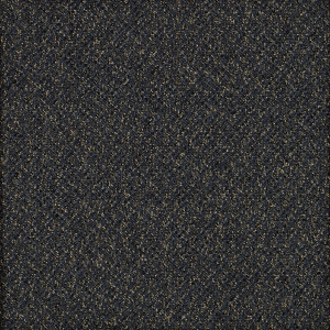 ecare-willowpark-whirlpool-0724-healthcare-carpet