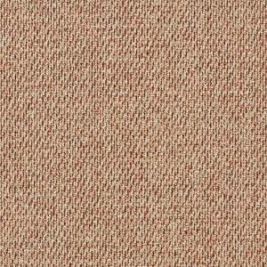 ecsolutions-sensations-bouquet-707-solution-dyed-nylon-carpet