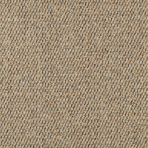 ecsolutions-sensations-haze-706-solution-dyed-nylon-carpet