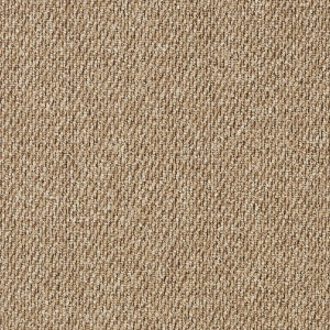 ecsolutions-sensations-panorama-703-solution-dyed-nylon-carpet