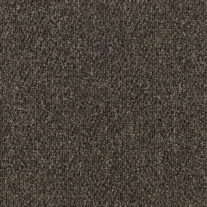 ecsolutions-sensations-reverb-709-solution-dyed-nylon-carpet